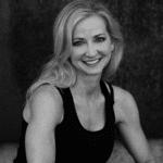 Angie Miller, MS, LPC
