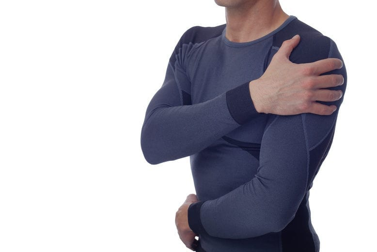 Rotator Cuff Evaluation