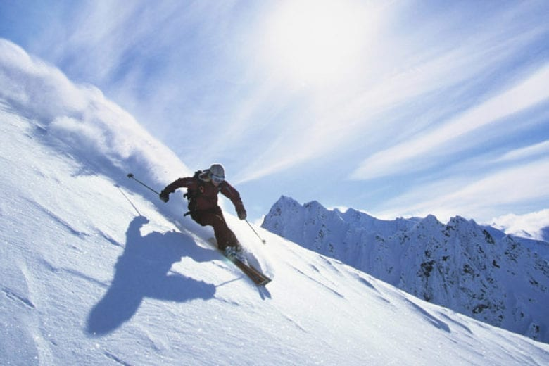 Preventing Ski and Snowboarding Injuries while Maximizing Performance
