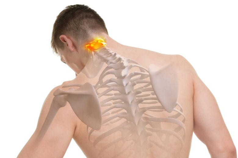 Cervical Spine Rehabilitation