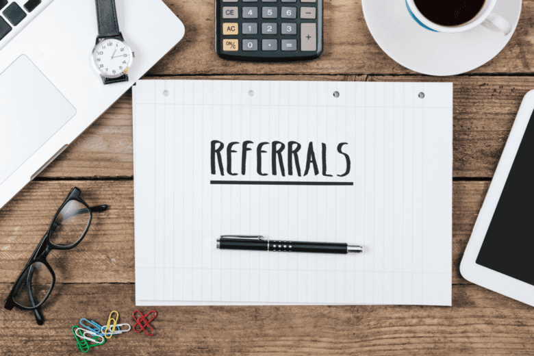 Increase Medical Referrals for Your Chiropractic Office